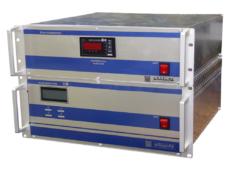 Газоанализатор Н-320А  запросить стоимость