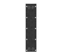 МарРазборные пластинчатые теплообменники Danfoss, серия XGC  запросить стоимость