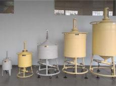 Мерник 2-го разряда М2р-5000-01, М2р-5000-01М  запросить стоимость