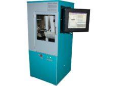 ЛинтеЛ СП-20 для уплотнения асфальтобетонных смесей  запросить стоимость