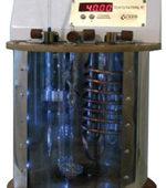 """Термостат """"Термотон-02""""  запросить стоимость"""