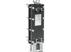 Разборные пластинчатые теплообменники Danfoss, серия XG  запросить стоимость