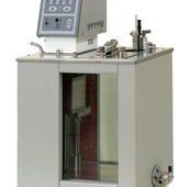 Термостат ВИС-T-01  запросить стоимость