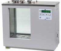 Термостат VIS-T-03  запросить стоимость