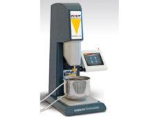 Автоматический пенетрометр PIVOT  запросить стоимость