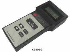 K23050. Анализатор содержания солей в нефти  запросить стоимость