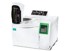 Clarus 680. Газовый хроматограф  запросить стоимость