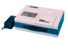 RX-360SH. Энергодисперсионный рентгенофлуоресцентный анализатор серы  запросить стоимость