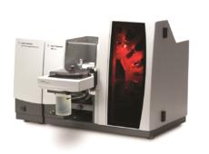 Атомно-абсорбционные спектрометры 240/280 Z  запросить стоимость