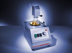 Полуавтоматический анализатор температуры  PM 4  запросить стоимость