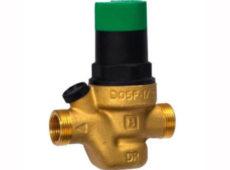 Клапаны Honeywell серии D05F  запросить стоимость