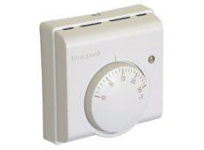 Термостаты Honeywell серии XE90  запросить стоимость