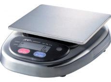 """Порционные весы (компактные, фасовочные весы) Серия HL-WP """"TITAN"""" (пылевлагозащита IP65) внешняя калибровка  запросить стоимость"""