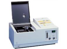 Оборудование для испытаний битума