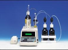 MKS-500. Бюджетная модель для небольших лабораторий с экономичными характеристиками и минимальным набором функций  запросить стоимость