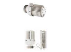 Термостаты Honeywell серии Thera-2 T9000  запросить стоимость