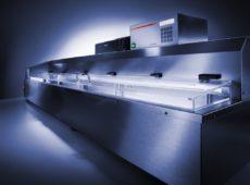Цифровой дуктилометр DDA 3  запросить стоимость
