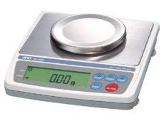 Лабораторные весы Серия EK-i / EW-I  RS-232C  запросить стоимость