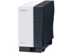 Аппарат для определения компонентного состава Agilent 490 Micro-GC  запросить стоимость
