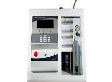АВТОМАТИЧЕСКИЙ АНАЛИЗАТОР МИКРОКОКСОВОГО ОСТАТКА И ЗОЛЬНОСТИ (МИКРО-МЕТОД) модель NMC 445  запросить стоимость