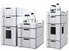 Flexar. Автоматический высокоэффективный жидкостной хроматограф  запросить стоимость