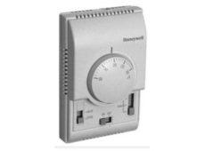 Термостаты Honeywell серии XE70  запросить стоимость