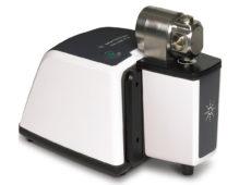 ИК-Фурье спектрофотометры модель Cary 630  запросить стоимость