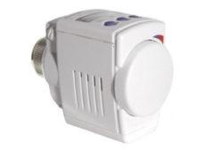 Термостаты Honeywell серии HR40 Roomtronic  запросить стоимость