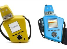 FluidScan. Портативный монитор состояния смазки  запросить стоимость