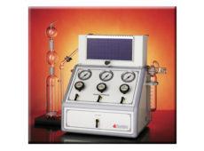 K47590. Аппарат для определения серы ламповым методом  запросить стоимость