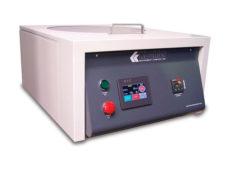 K60092. Центрифуга для определения воды и осадка в нефти  запросить стоимость