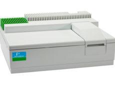 Lambda 25, Lambda 35, Lambda 45. Сканирующие спектрофотометры ультрафиолетовой-видимой области  запросить стоимость