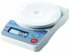 Порционные весы (компактные, фасовочные весы) Серия HL-I  внешняя калибровка  запросить стоимость