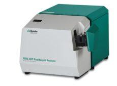 БИК спектрометр XDS RapidLiquid Analyzer  запросить стоимость