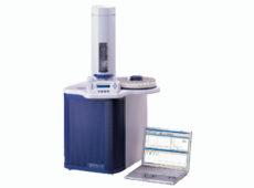 Mercury PE-1000. Автоматический нефтяной пиролизный анализатор ртути.  запросить стоимость