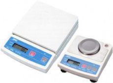 Порционные весы (компактные, фасовочные весы) Серия HТ внешняя калибровка  запросить стоимость