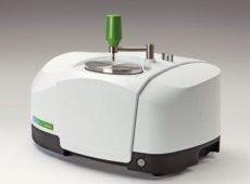 Spectrum Two. Инфракрасные спектрометры с преобразованием Фурье  запросить стоимость