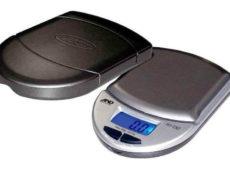 Порционные весы (компактные, фасовочные весы) Серия HJ Карманные весы  запросить стоимость