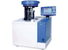 Прибор для определения высшей и низшей температуры сгорания C 2000  запросить стоимость