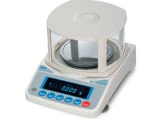 Лабораторные весы Серия DX-WP (пылевлагозащита IP65) эконом класс, Встроенная калибровочная масса  запросить стоимость