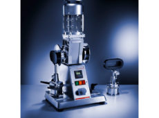 Аппарат для перемешивания смазок GWM 5  запросить стоимость
