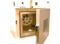 Конвекционная печь (метод RTFOT)  запросить стоимость
