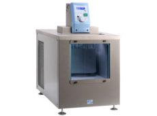 Низкотемпературные вискозиметрические бани со встроенным освещением TV12LT  запросить стоимость