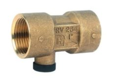 Клапаны Honeywell серии RV284  запросить стоимость