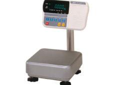 Платформенные весы Серия HV внешняя калибровка  запросить стоимость