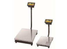 Платформенные весы  Серия EМ Лидер бюджетного сегмента платформенных весов  запросить стоимость