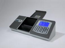 PFXi880. Автоматический колориметр  запросить стоимость