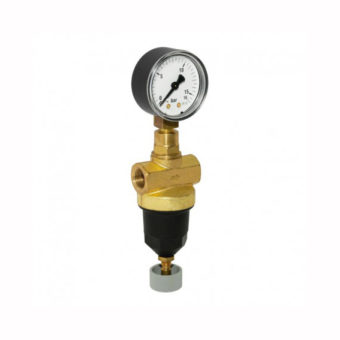 Клапан Honeywell D22, модель D22-1 1/ 2A  запросить стоимость