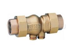 Клапаны Honeywell серии RV281  запросить стоимость