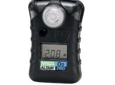 ALTAIR PRO газоанализатор одноканальный взрывозащищённый  запросить стоимость
